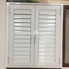 aluminum louvres aluminum louvres suppliers and manufacturers at