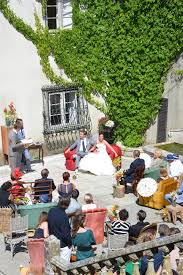 wedding in the my vintage wedding in portugal the quinta my vintage wedding
