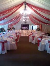 Table And Chair Hire For Weddings Best 25 Wedding Chair Sashes Ideas On Pinterest Wedding Chair