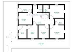 my floor plan my homework lesson 6 tags my home plan small house floor plans