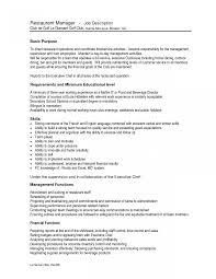 what is a chef de cuisine description executive chef executive chef description title executive