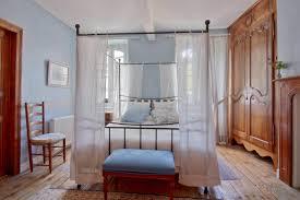 chambre d hote sauveur chambre d hôtes à luz sauveur région argelès cauterets
