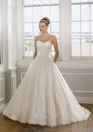 mori wedding dresses wedding dress with a sweetheart neckline style 1612
