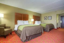 Comfort Suites Matthews Nc Comfort Inn Matthews Matthews Nc United States Overview
