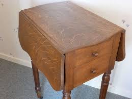 le de chevet ancienne table nuit ancienne occasion clasf