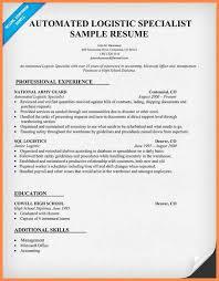 Diesel Mechanic Resume Examples by Diesel Mechanic Resume Resume Name