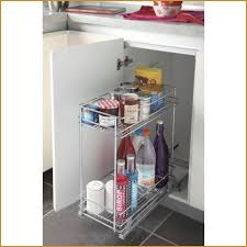 tiroir pour meuble de cuisine tiroir coulissant pour meuble cuisine 9 offres speciales amenagement