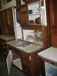 antique hoosier kitchen cabinet vintage hoosier kitchen cabinet