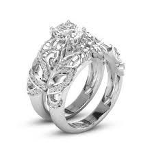 vancaro engagement rings butterfly jewelry butterfly ring butterfly wedding ring butterfly