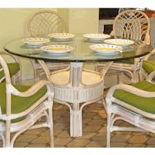 rattan kitchen furniture wicker dining tables wicker warehouse furniture