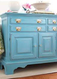 how to make chalk paint for cabinets diy chalk paint recipes make chalk paint in my own style