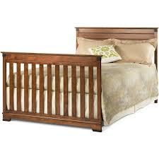 Child Craft Camden 4 In 1 Convertible Crib by Child Craft Crib Cribs Decoration