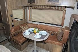coachmen class c motorhome floor plans coachmen freelander for sale at poulsbo rv save on every class c