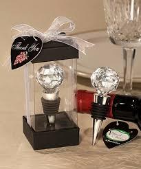 wine stopper wedding favor wholesale wine stoppers from 109 hotref wine stopper wedding favor