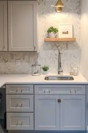 white kitchen cabinet hardware ideas 10 kitchen cabinet hardware ideas to inspire you