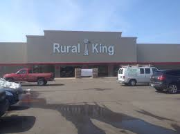 Furniture Stores In Indianapolis That Have Layaway Store Locator Rural King