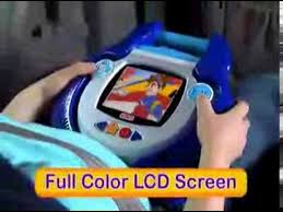 black friday portable dvd player fisher price kid tough portable dvd player review youtube