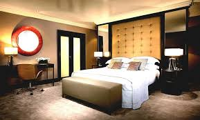 luxury home interior design photo gallery bedroom amazing bedroom interior home luxury