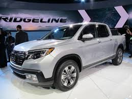 nissan truck 2018 2018 honda ridgeline release date changes type r reviews price