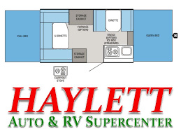 2015 jayco jay series sport popup 12ud folding camper coldwater