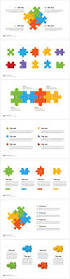 free powerpoint templates ppt 35 best free powerpoint template images on pinterest power point free powerpoint slides https hislide io s puzzle post type