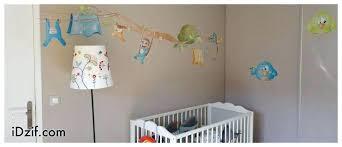 frise pour chambre bébé frise murale chambre fille frise chambre bebe sticker chambre fille