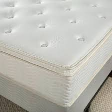 box spring mattress full medium size of spring mattress in