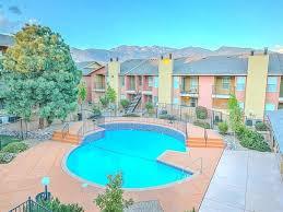3 bedroom apartments in albuquerque rental homes in albuquerque nm 87123 homes com