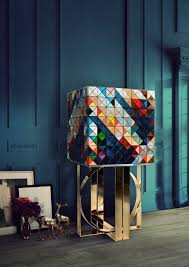 5 home design ideas from nyc x loversiq
