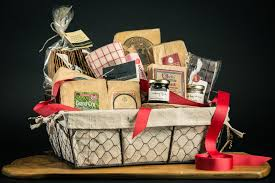 gift baskets for couples fromagination find wisconsin artisan cheese here
