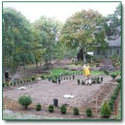 chatham cape cod landscaping and nursery pine tree nursery and