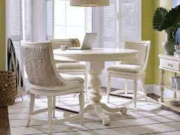 hooker furniture sandcastle dining room set