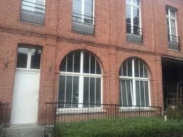 bureaux à louer lille location bureaux lille 59000 56m id 298447 bureauxlocaux com