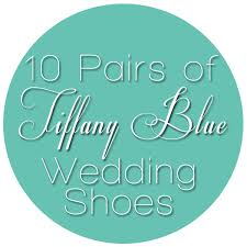 wedding shoes daily 10 pairs of blue wedding shoes shop girl daily