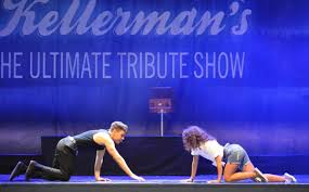 100 dirty dancing kellerman s my favorite soundtrack dirty