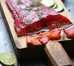 comment cuisiner du saumon cuisine comment cuisiner le saumon unique papillote de saumon au