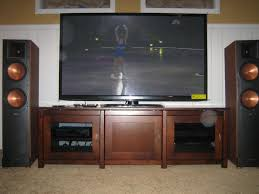 you2slo u0027s basement system avs forum home theater discussions