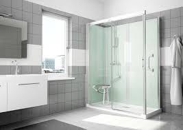 rimozione vasca da bagno sostituire vasca con doccia vasche da bagno sostituire vasca