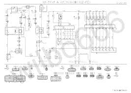 rb26 wiring diagram rb26 wiring harness diagram u2022 wiring diagrams