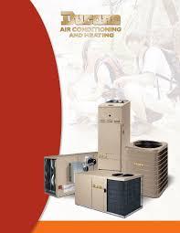 28 ducane furnace manual cmpe100u4 ducane hvac furnace fits