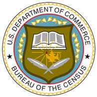 bureau en u u s census bureau 1spatial