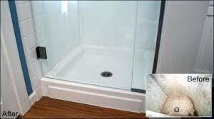 bathroom designs home depot home depot bathroom design bathrooms design small floor tiles
