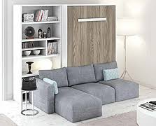 canapé lit armoire dépôt direct usine armoires lit avec canapé