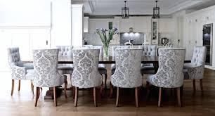 Chair Upholstery Sydney Classic Furnishings Australia