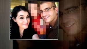 Senators Wife Arrest Expected To Mafe In Orlando Nightclub Shooting Wsb Tv