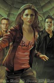 buffy the vire slayer coloring pages the best coloring page 2017