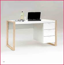 bureau ordinateur blanc laqué meuble lovely meuble ordinateur blanc laqué meuble ordinateur