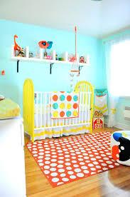 chambre enfant couleur couleur chambre bebe couleur chambre enfant couleur peinture chambre