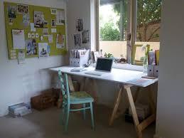 Ikea Collection Sensational Space Home Ikea Workspace Inspiring Design Integrate