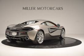 lexus dealer westport ct 2017 mclaren 570s stock mc280 for sale near greenwich ct ct